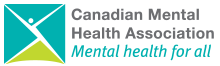 CMHA Colchester East Hants